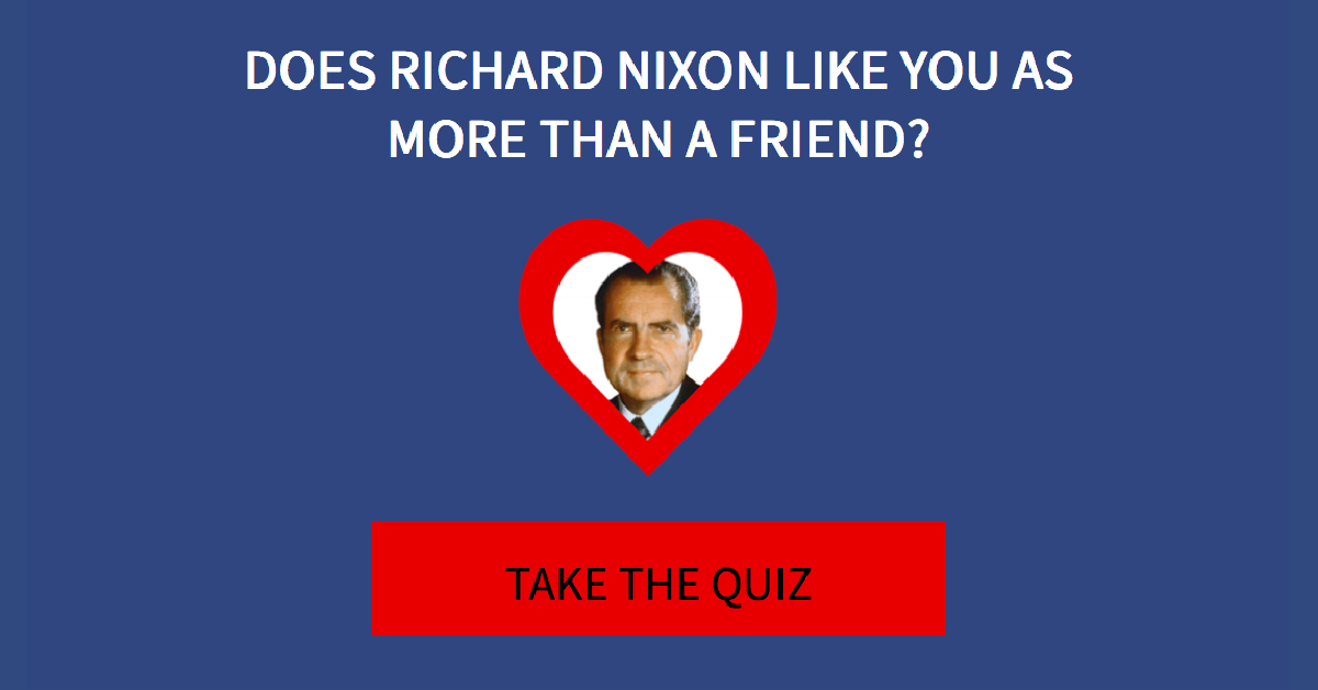 Is he more than a friend quiz